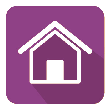 Smart Home (Έξυπνο Σπίτι) with KNX, Control4 Ελλάδα Κύπρος