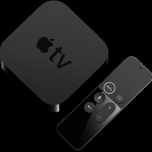 Apple TV, Roku, Amazon Fire, , Smart Home (Έξυπνο Σπίτι) with KNX, Control4 Ελλάδα Κύπρος