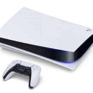 Κονσόλα Gaming, Playstation, Xbox, Smart Home (Έξυπνο Σπίτι) with KNX, Control4 Ελλάδα Κύπρος